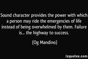 1 emergencies-of-life-instead-of-og-mandino-118552
